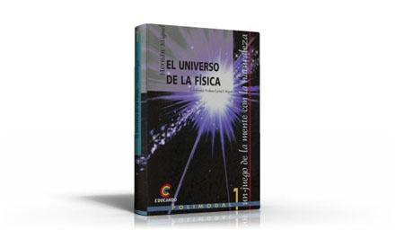 El universo de la física