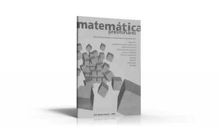 Matemática Preliminares