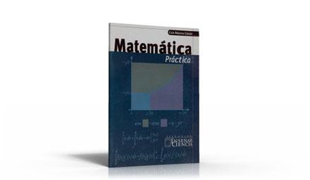 Matemática TP