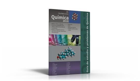 quimica2010