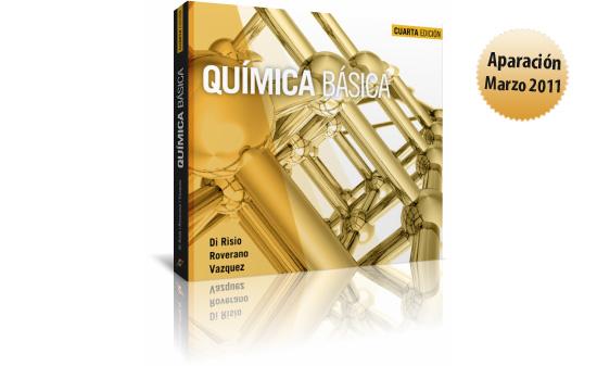 quimica-basica-2010